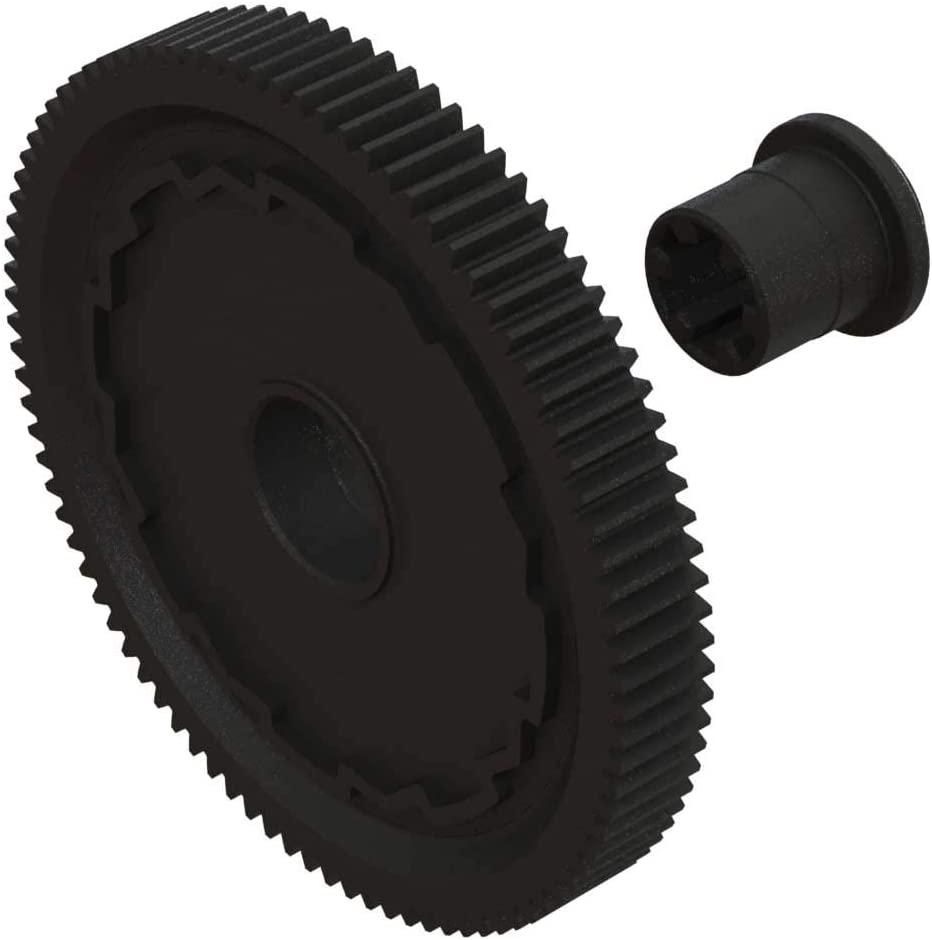ARRMA Spur Gear (91T 48dp), ARA311030