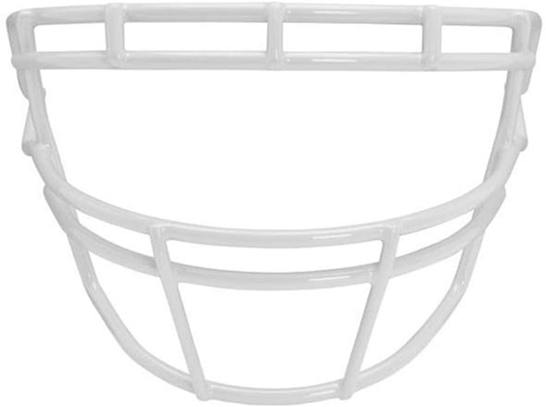 Schutt Sports F7-F5 Varsity Facemask for F7 Football Helmets