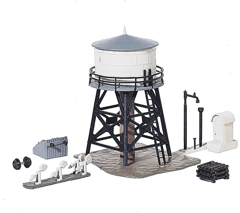 Faller 222150 Water Tower N Scale Building Kit
