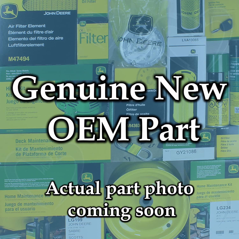 John Deere Original Equipment Push Pull Cable #AM130990