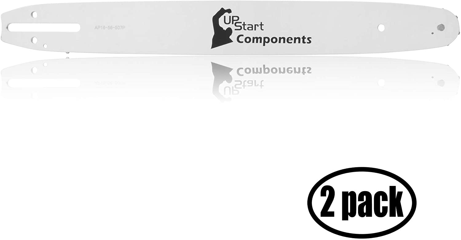 UpStart Components 2 Pack Replacement 16