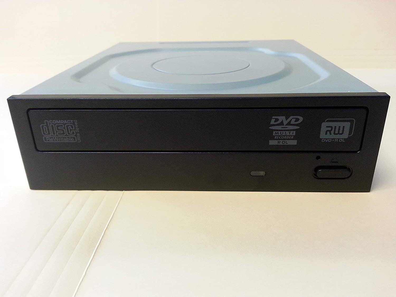 HP 575781-801 DVD - 16X SMD R-Spd nLS JB ECO (Renewed)
