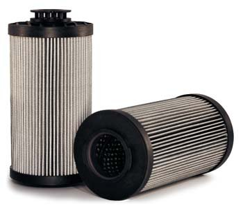Killer Filter Replacement for HYDAC/HYCON 0330R020BN3HC