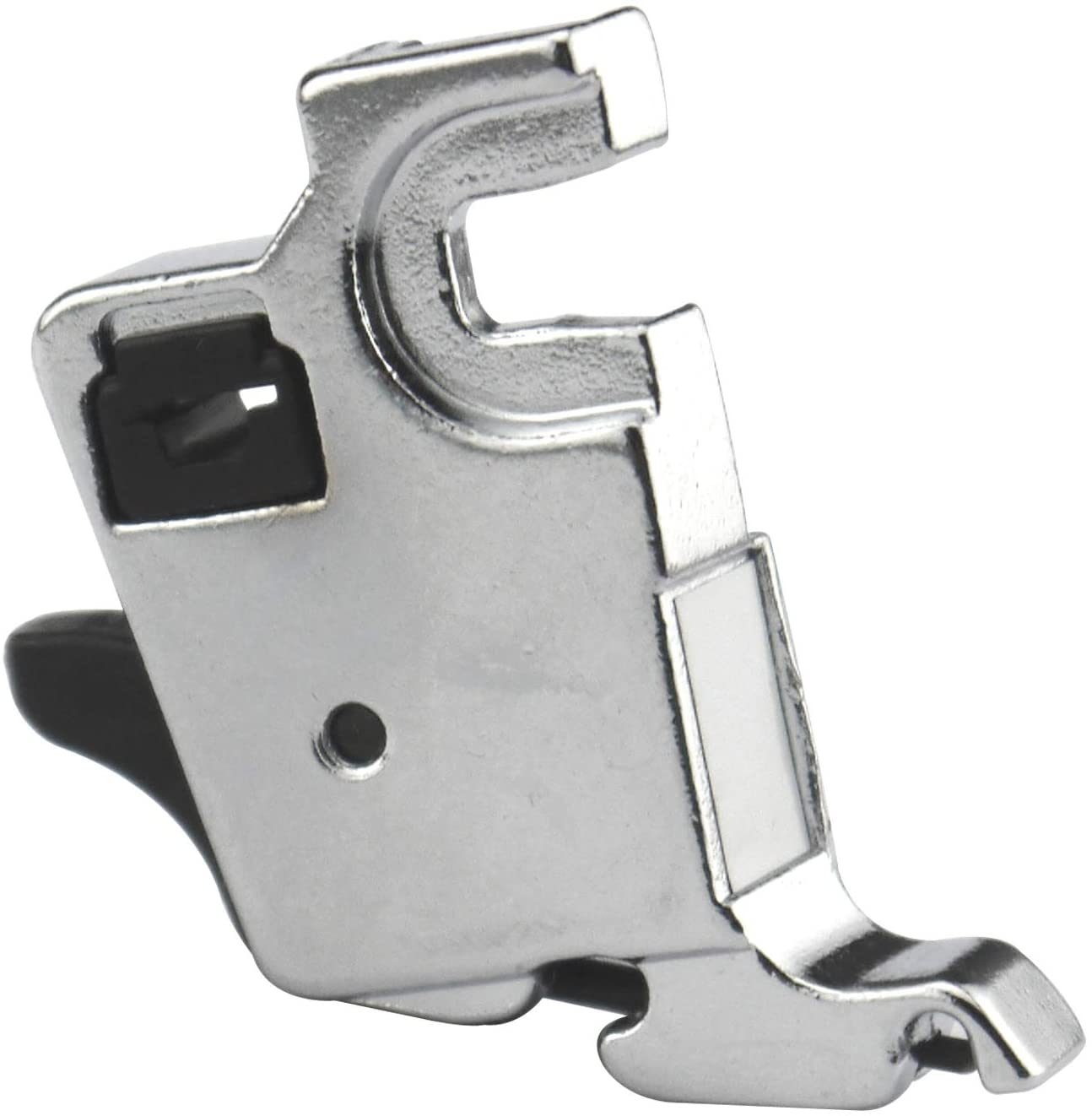 DREAMSTITCH XC2242051 Presser Foot Holder High Shank Ankle for Brother,Babylock Sewing Machine #XC2242151-801H