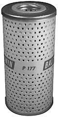 Killer Filter Replacement for ALFA-ROMEO 452450000 (Pack of 4)