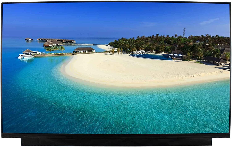 VSDISPLAY 15.6 15.6 inch 4K IPS LCD Screen 3840X2160 NV156QUM-N32