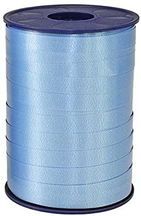 C.E. Pattberg Ringelband 10mm: 250m aquamari