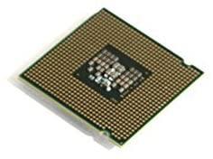 Intel Genuine Core 2 Quad CPU Computer Processor SLB6B 2.66GHZ 1333MHZ 6M Q9400 (Renewed)