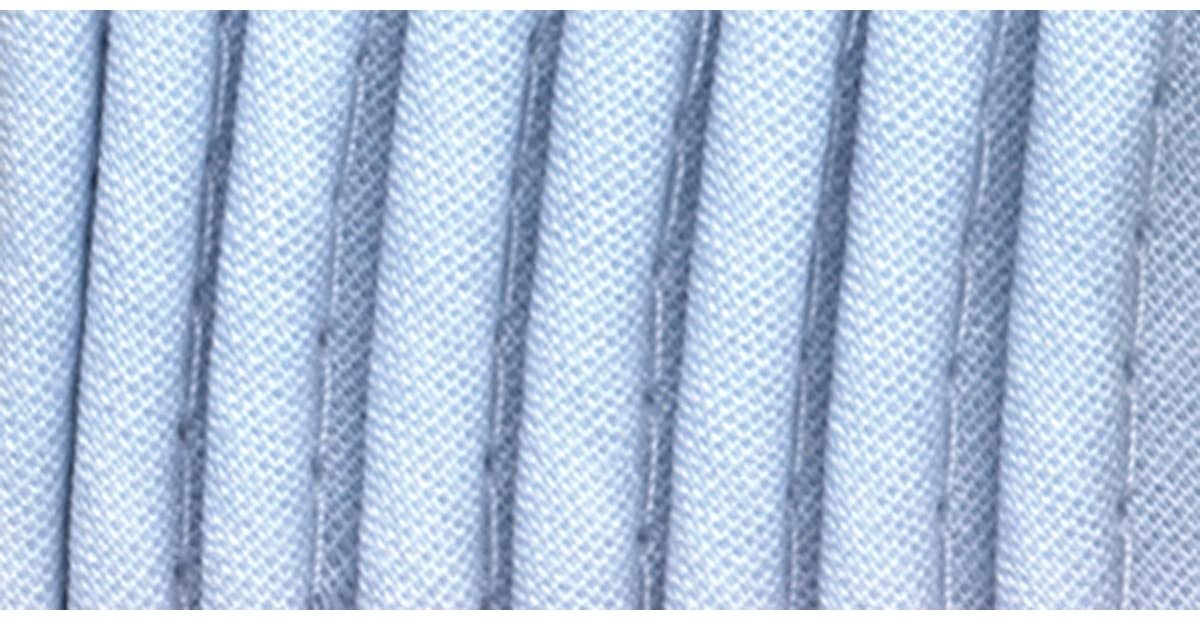 Wright Products 117-303-515 Wrights Maxi Piping Bias Tape, 2-1/2 yd, Blue