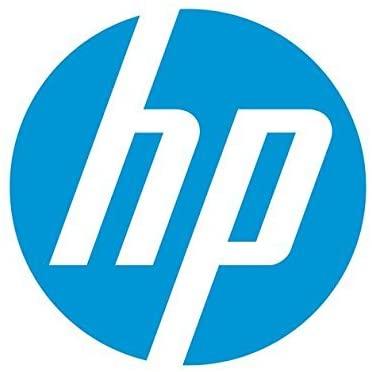 HP 373719-001 Board, CNTRL, 4CH, SATA PCI