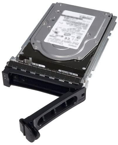 DELL 9FL066-050 300Gb 15K SAS Hard Drive ST3300657SS Firmware:ES01