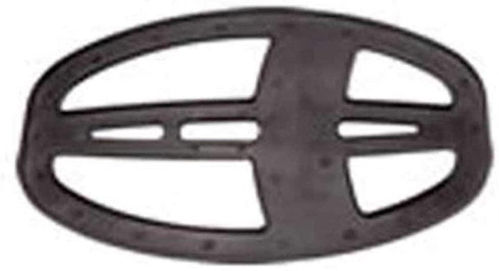 Garrett Metal Detectors Coil Cover 5