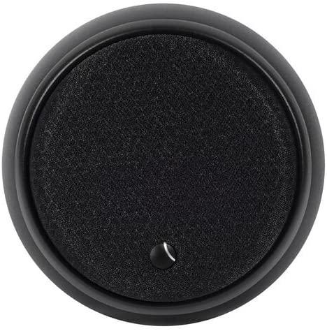 Gallo Acoustics Micro SE Loudspeaker Matte Black