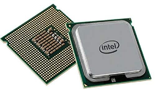 Intel Xeon E5-4640 SR0JK 8-Core 2.4GHz 20MB LGA 2011 Processor (Renewed)
