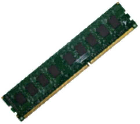 Qnap 8GB DDR3 ECC RAM for TS-EC879U/EC1279U/EC1679U and SAS Series (RAM-8GDR3EC-LD-1600)