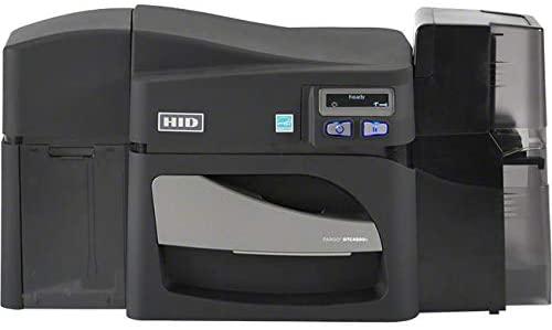 USB Printer with 3 Year Printer Warranty