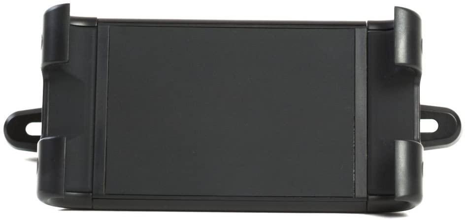 Konig Tablet Car Mount 360 � Full Motion 0.7 kg