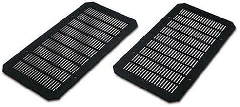 APC AR8355 Ventilation Plate for NetShelter WX Enclosures