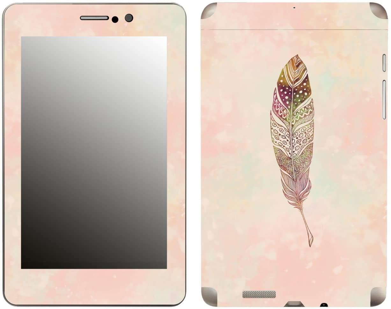 'Disagu Design Skin for Asus FonePad ME371MG Design Autumn Whisper–1