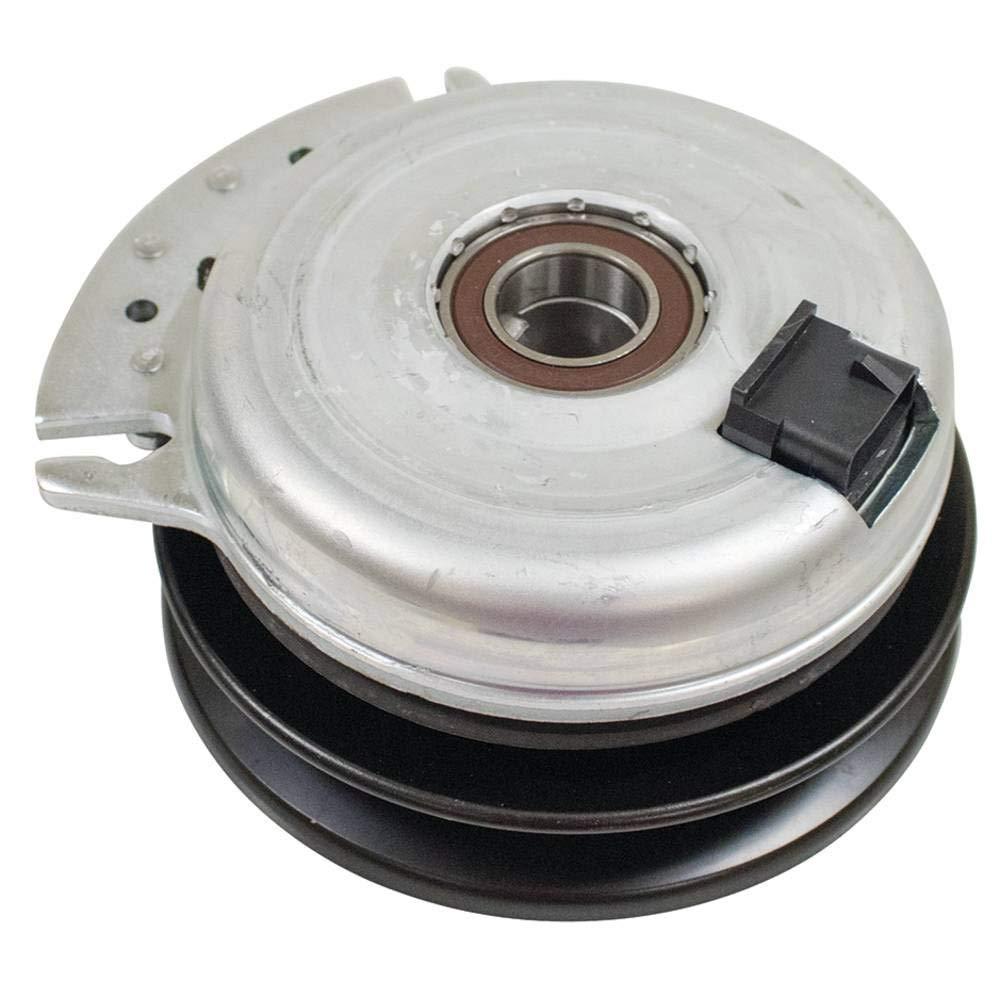 Stens 255-593 Electric PTO Clutch