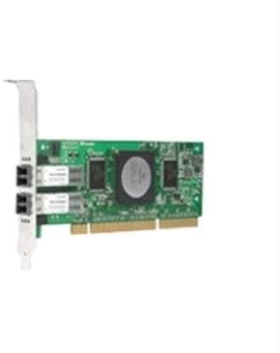 Hewlett Packard Enterprise FC1243 4GB PCIX