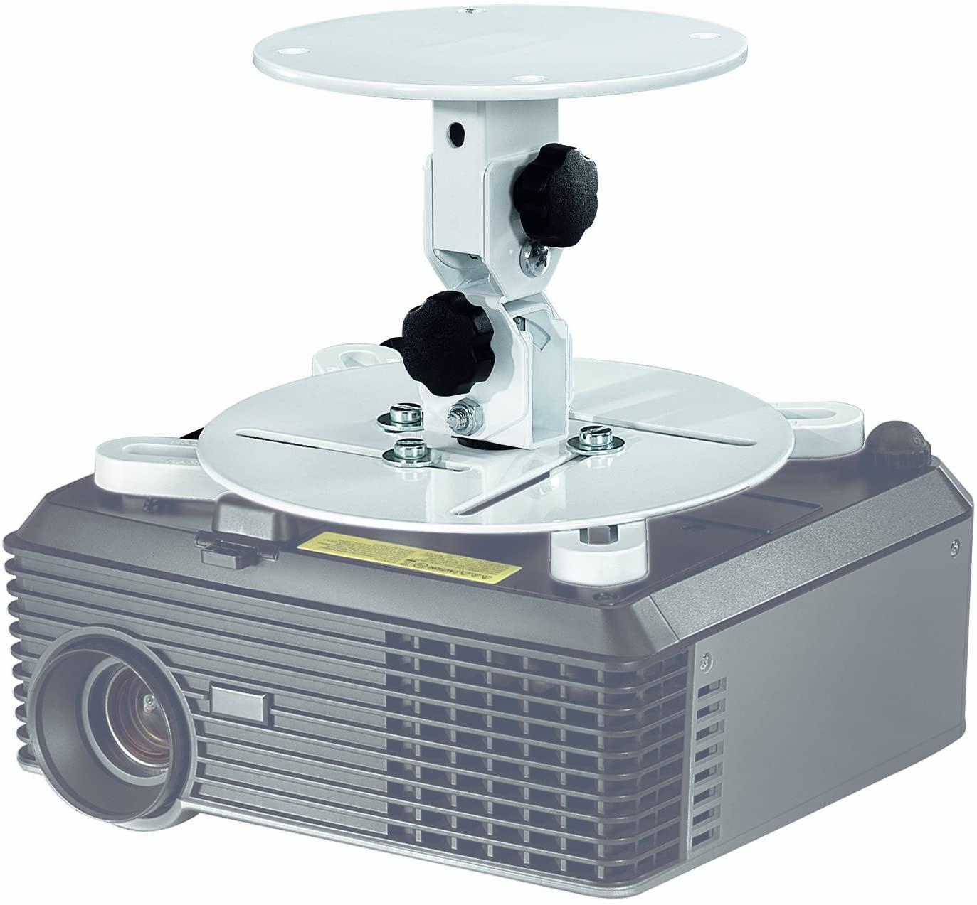 Hama 108767 - Universal Projector Stand
