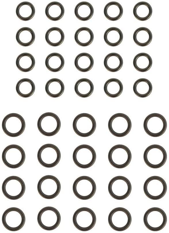 FAVSTAR Power Pressure Washer O-Rings for 1/4