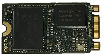 CS1-SP32-11 - Lite-On 32GB SATA M.2 Solid State Drive - OEM