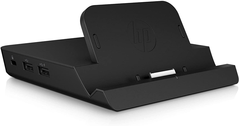 HP ElitePad Docking Station (Certified Refurbished)