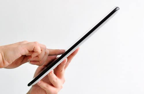 Budget 9.7 Inch Screen Android 4.2 Tablet