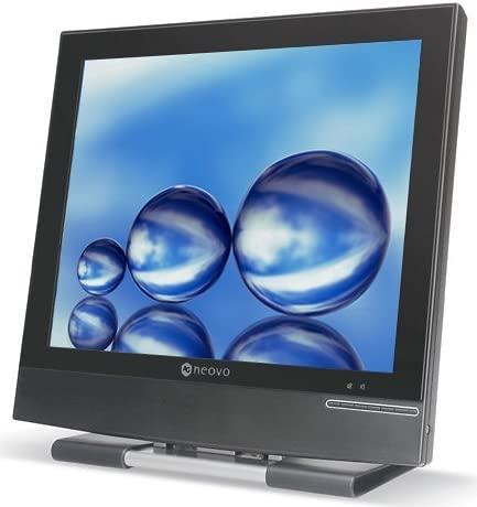 AG Neovo E19-A LCD Monitor