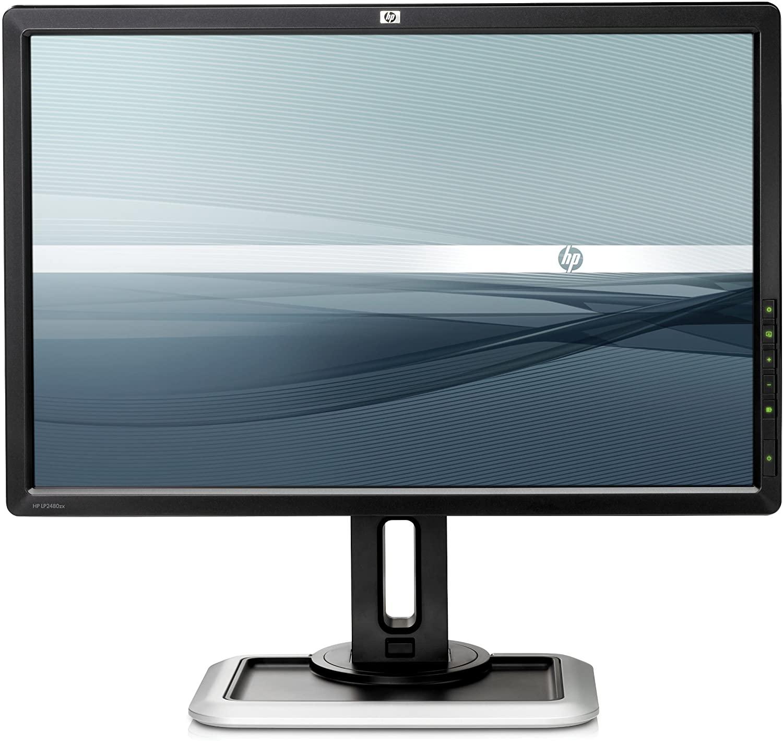Sbuy LP2480ZX 24IN LCD Monitor