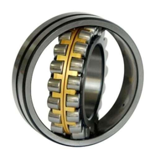 22322C3W33 Roller Bearing 110x240x80 Spherical Bearings