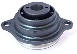 Boat Motor 6E0-45361-01-4D 8D Lower Casing Cap for Yamaha Outboard F 4HP 5HP Engine 2/4 stroke Engine