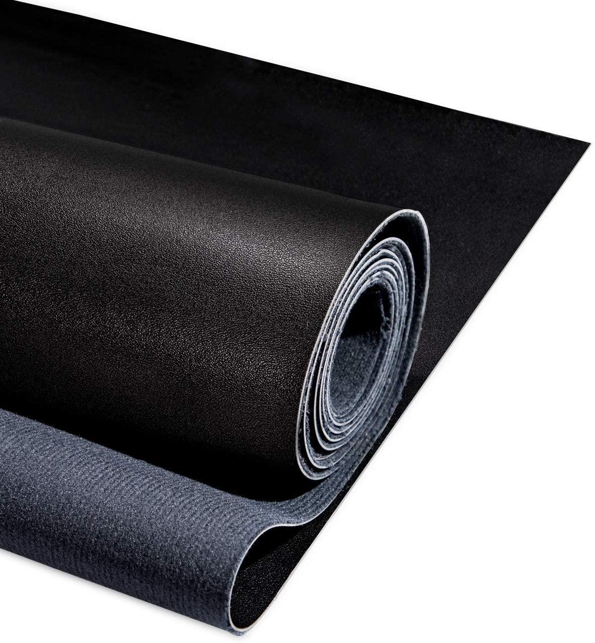 PU Fabric Leather 2 Yards 54