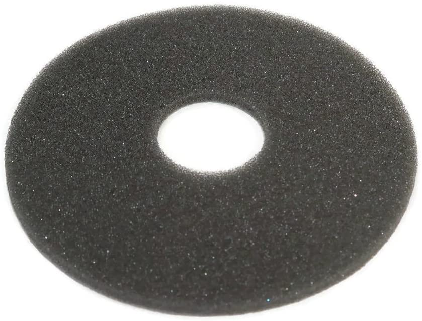 The ROP Shop Genuine Simplicity Foam Poly Gasket fits Murray ZTS 7500 2690520 2690640 2690641