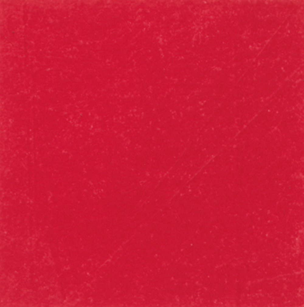 The Gift Wrap Company Bulk/480-Count Solid Gift Tissue, Red