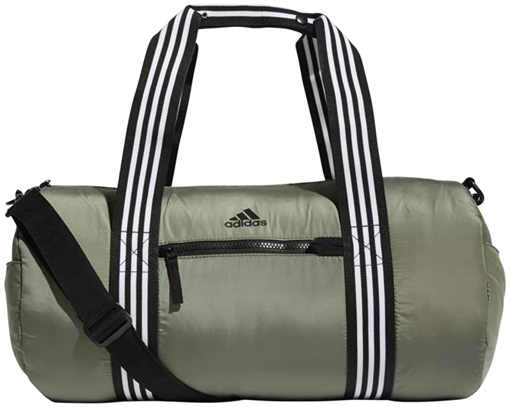 adidas Originals unisex-adult Sport To Street Tote Bag