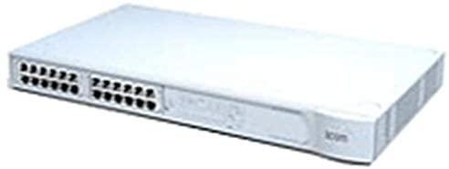 3COM 3C16593B