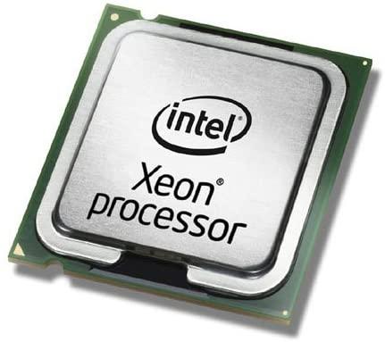 617854-B21 - New Bulk HP Intel Xeon X5677 (3.46 GHz, 12MB L3 Cache, 130W, DDR3-1333, HT, Turbo 1/1/2)
