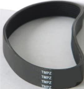 Treadmill Motor Belt 8 Ribs Wide X 16 Inches