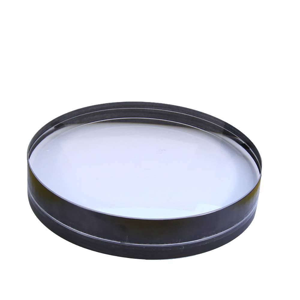 Astronomical Telescope Lens D104mm F600mm Single seat Film