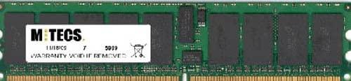 2GB Memory RAM Upgrade for the Dell OptiPlex 745 Dekstop, Mini Tower, SFF (DDR2-667, PC2-5300)
