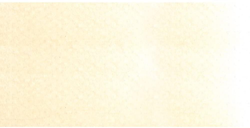 Colorfin Pan Pastel Yellow Ochre Tint 270.8 9 ml