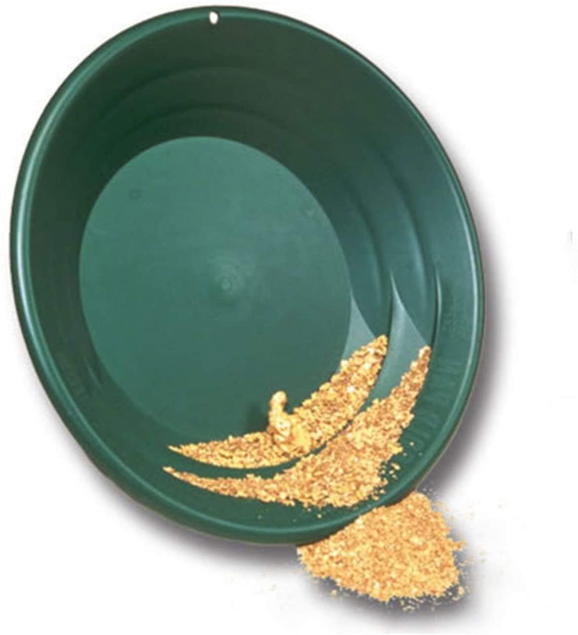Supersluice Gold Pan, 15