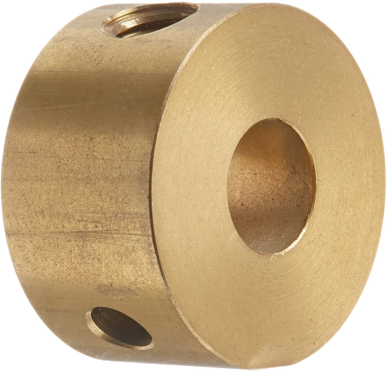 Pentair 13600-0023 BRS CLEVIS 1/2-Inch HOLE