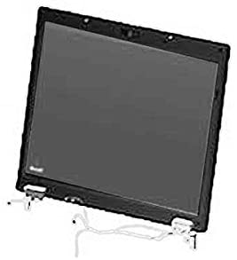 HP 15,4 INCH Display WXGA, 492173-001