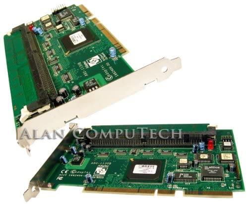 DELL ARO-1130C RAID SCSI Adapt 16MB PCI DELL (ARO1130C)