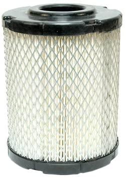 Paper Cartridge Air Filter for Kohler 16-083-01-S Kohler