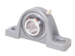 UCLP201-8 Bearing Pillow Block Low Shaft Height 1/2 Ball Bearings